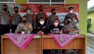 Permalink ke Vaksinasi Presisi Polsek Kota Baru di Kelurahan Kenali Besar Diapresiasi Ketua FKRT Alam Barajo