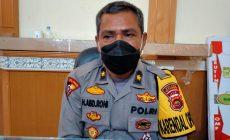 Permalink ke Persiapan Pilkades, Polres Batanghari Akan Siagakan 180 Personil Kepolisian