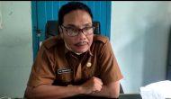 Permalink ke Dampak Pandemi Covid-19, 21 Lembaga Pendidikan di Kabupaten Batanghari Tutup