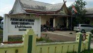 Permalink ke Kabid PKS Kesbangpol Tanjabbar tidak Difungsikan, Kaban Mengaku yang Bersangkutan tak Mampu Bekerja