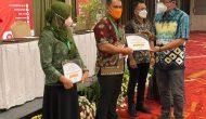 Permalink ke Disdik Provinsi Jambi Sabet Penghargaan dari Kemendikbud RI, Misrinadi: Terbaik Dua Kerja DAK Fisik 2021