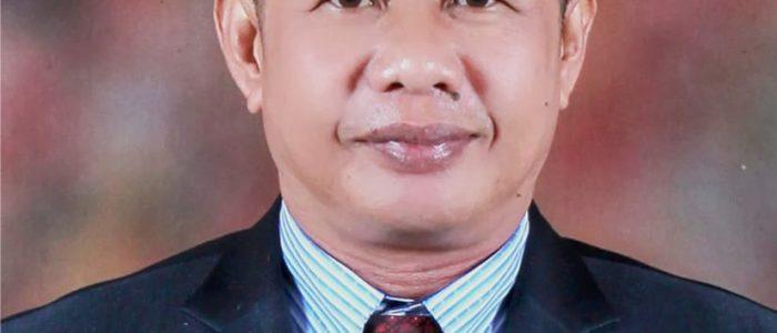 """Fraksi PDIP Balas """"Sentil""""Komentar Supra Yogi Soal Ketua DPRD Tidak Tau Tupoksi"""