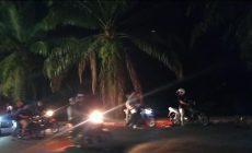 Permalink ke Cegah Aksi Balap Liar, Bupati Fadhil Arief Bakal Pasang Polisi Tidur