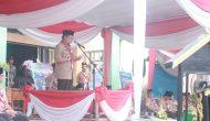 Permalink ke Persami di Batanghari, Gubernur Jambi Fachrori : Persami Memiliki Makna Strategis