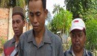 Permalink ke 71 Tahun Indonesia Merdeka, Warga Desa Lubuk Bernai Belum Nikmati Listrik PLN