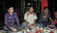 Permalink ke Ketua DPRD,Mahdan S.Kom Hadiri Buka Bersama Pendamping Desa