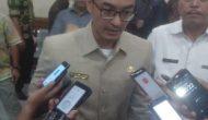 Permalink ke Gubernur & Dewan Bahas RPJMD Jambi Tuntas
