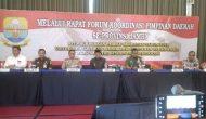 Permalink ke Fachrori Hadiri Rapat Forum Pimpinan Daerah Se-Provinsi Jambi