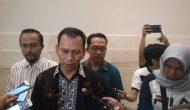 Permalink ke Pemprov Dukung RSUD Raden Mattaher Akreditasi Paripurna