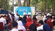 Permalink ke Launching Kota Jambi Becakap, Ini Kata Fasha