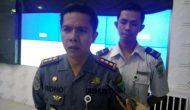 Permalink ke Dishub Kota Jambi Targetkan Armada Koja Trans Capai 100 Unit