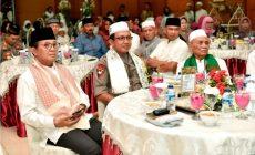 Permalink ke Fachrori : Provinsi Jambi Aman