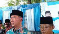 Permalink ke Jelang Lomba Perahu di Danau Sipin, Fasha : Pihak Kepanitiaan Sudah Siap
