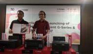 Permalink ke Canon Hadirkan Printer Pixma Ink Efficient G-series Terbaru untuk Cetak Banyak, Murah dan Berkualitas
