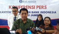 Permalink ke Penyempurnaan Kebijakan BI Jambi Untuk Operasional SKNBI Berlaku 1 September