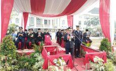 Permalink ke Gubernur Jambi Fachrori Umar Jadi Irup Dalam Rangka Peringatan Hari Olahraga Nasional Ke-36 dan Hari Perhubungan Nasional tahun 2019
