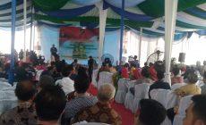 Permalink ke Syukuran Gedung Sekretariat PWI Provinsi Jambi Berlangsung Sukses