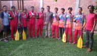 Permalink ke Atlet Arung Jeram Jambi Raih 11 Medali Dalam Kejuaraan Dunia