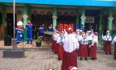 Permalink ke Kontribusi Pertamina untuk Dunia Pendidikan, Ini yang Dilakukan Pertamina EP di SD Negeri 26/IV Kota Jambi