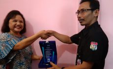 Permalink ke LPKNI Jambi Mendapatkan Penghargaan Sebagai LPKSM Terbaik dan Teraktif
