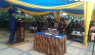 Permalink ke Gubernur Jambi Fachrori Umar Resmikan RTH Taman Anggrek