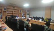 Permalink ke Rombongan Gathering Pers Provinsi Jambi Disambut Baik Pemerintah Kepulauan Riau
