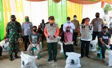 Permalink ke Gubernur Jambi: JPS Covid-19 Bantu Ringankan Beban Masyarakat