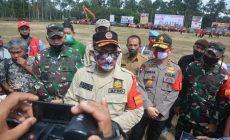 Permalink ke H.Sudirman Harapkan Semua Pihak Gerak Cepat Antisipasi Kebakaran Hutan dan Lahan