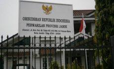 Permalink ke Terkait PPDB, Ombudsman Terima Satu Laporan