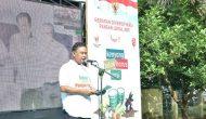 Permalink ke Pemerintah Provinsi Jambi Lakukan Gerakan Diversifikasi Pangan Lokal Non Beras