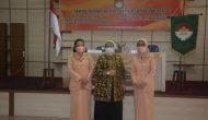 Permalink ke Rahima Minta DWP Provinsi Jambi Tingkatkan Peranan Bangun Jambi