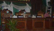 Permalink ke Sekda : Ujung Jabung Kawasan Ekonomi Strategis Provinsi Jambi