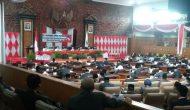 Permalink ke Gubernur Jambi Al Haris Rencanakan Eks RS Pertamina Bajubang untuk Rawat Pasien Covid-19