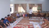 Permalink ke Plh. Sekda Hadiri Syukuran Penempatan Rumah Dinas Wakil DPRD Provinsi Jambi