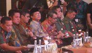 Permalink ke Fachrori : Bersama Masyarakat Wujudkan Pemilu Aman dan Tenteram