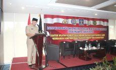 Permalink ke Gubernur Buka Rakor dan Evaluasi Antar Aparat Penegak Hukum Provinsi Jambi