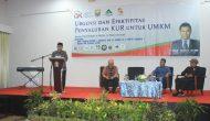 Permalink ke Gubernur Jambi: Fasilitasi KUR Guna Peningkatan Perekonomian Masyarakat