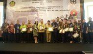 Permalink ke Fachrori Raih Penghargaan Subroto 2019 dari Kementerian ESDM