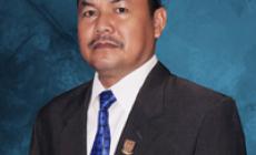 Permalink ke Sartono Wakil Ketua DPRD Kota Jambi Politisi Yang Bersahaja
