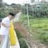 Permalink ke Kadis PUPR Aktif Tinjau Lapangan Pastikan Pembangunan Sempurna
