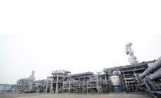 Permalink ke Petrochina Jabung Selalu Transparan Mengenai Data Produksi