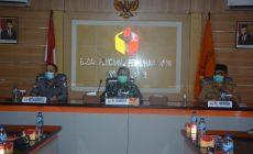 Permalink ke Pjs.Gubernur Jambi Sangat Mendukung Penegakan Aturan Pilkada