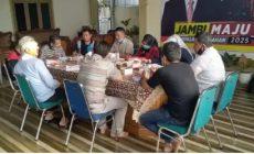 Permalink ke Susun Langkah Dalam Kampanyekan CE-Ratu, Ramli Thaha Gelar Rapat Koordinasi