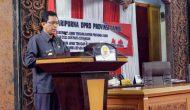 Permalink ke Pjs.Gubernur Jambi Arahkan APBD 2021 pada Belanja Produktif