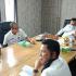 Permalink ke Wabup Muaro Jambi Ikuti FGD via Vidcon Bahas Penyesuaian RTRW Kawasan Industri Kemingking