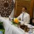 Permalink ke Bupati Masnah Hadiri RUPS Luar Biasa Tahun 2020 di Rumdis Gubernur Jambi