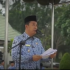 Permalink ke Wabup Muaro Jambi Jadi Irup HKN 2020