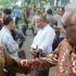 Permalink ke Wabup Muaro Jambi Ikuti Rakornas di Istana Negara