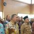 Permalink ke Wabup Muaro Jambi Hadiri Acara Sertijab Kepala BPK Perwakilan Provinsi Jambi