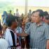 Permalink ke Wabup Bambang Bayu Suseno Serahkan Piala Turnamen Kades Cup 1 PB Galaxi 2020